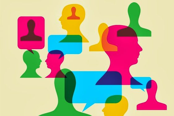 Welcome to the Age of Social Influence