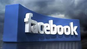 5 Fast Facebook Posts