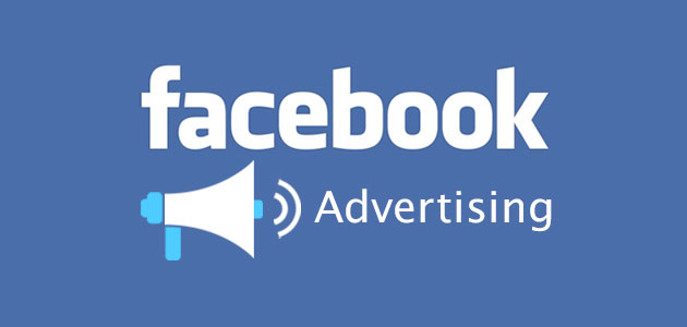 12 Ways to Improve Facebook Ad Performance