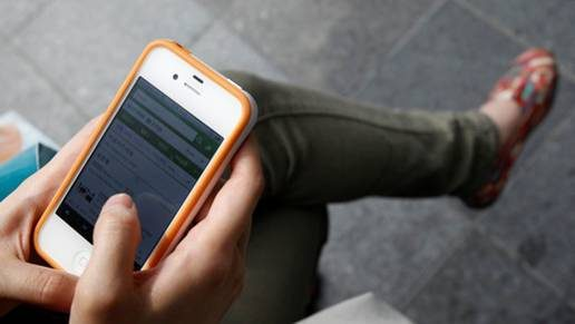 How to Optimize Your Marketing Emails for Mobile Devices