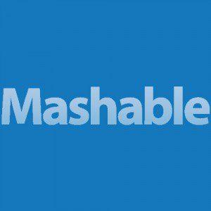 xMashable