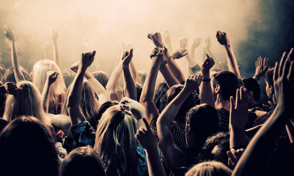 crowd_community