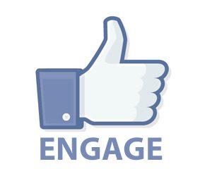 The 8 Most Valuable Facebook Marketing Metrics