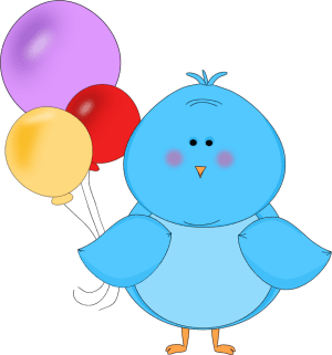 12 Ways to Throw a Lousy Twitter Party