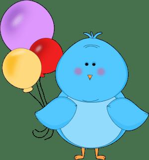 bird-and-balloons