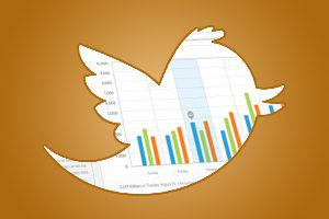 analytics-tweeters