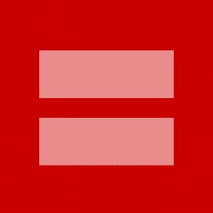 Equality-Logo-300x300