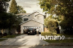 LM_humans-300x198