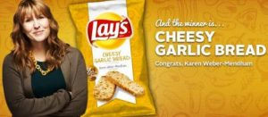 Do_us_a_flavor_winner_is_cheesy_garlic_bread-300x131-1