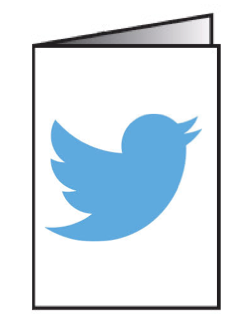 Twitter Cards: What Are They & Why Should You Use Them in Your Social Media Strategy