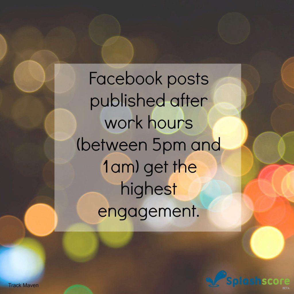 FacebookAfterHours