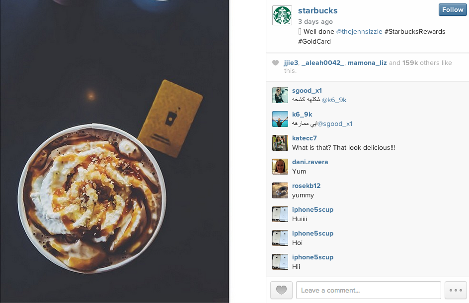 12 Reasons Your Brand Needs User-Generated Content