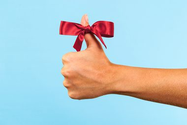 7 Ways to Drive More Holiday Sales from Social Media