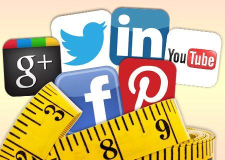 4 Influence Marketing Metrics & How to Measure Them