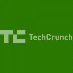 xTechCrunch