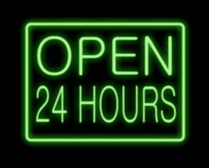 Open24Hours-resized-600