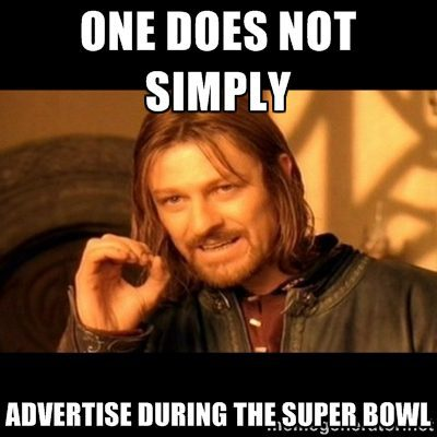 4 Smart Tactics of Successful Super Bowl XLVI 2015 Campaigns