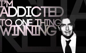 i-m-addicted-to-one-thing-winning-charlie-sheen