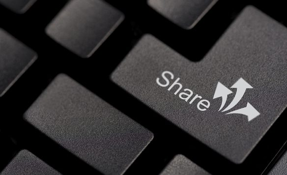 5 Tactics to Get Influencers to Share Your Content