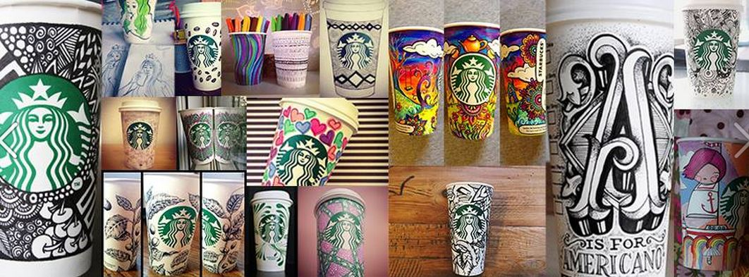 Starbucks-White-Cup-Contest