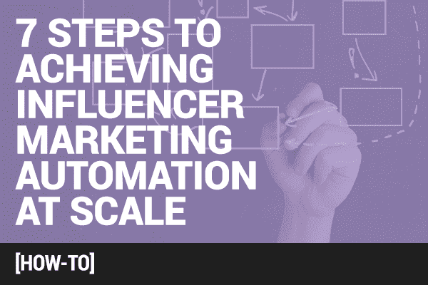 Influencer_Automation