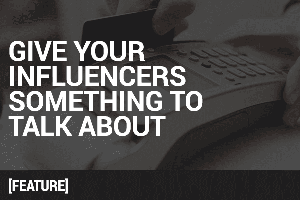 5 Easy Ways to Crush Your Influencer Incentives Strategy