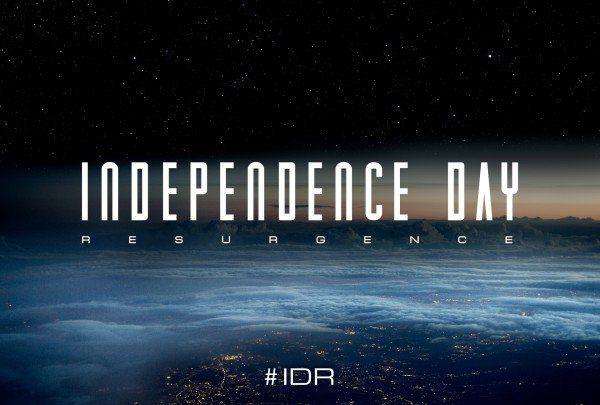 independence day influencers influencer marketing