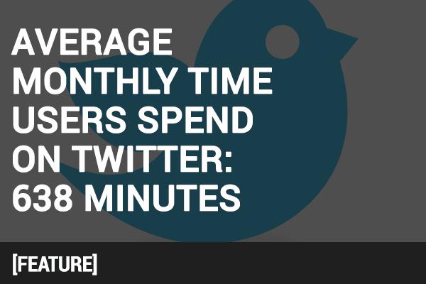 influencer marketing on twitter