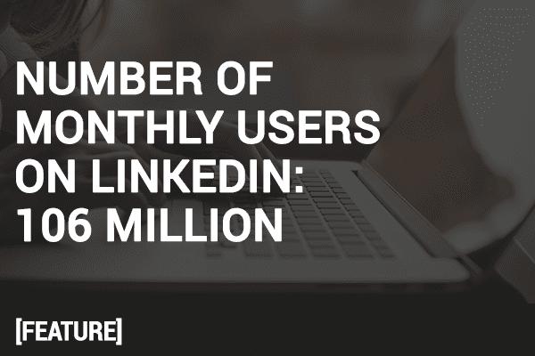 A Cheat Sheet for Influencer Marketing on LinkedIn