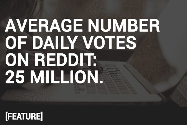 how to create an influencer marketing strategy on reddit