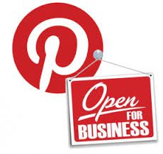 5 Steps to Starting a Pinterest for Business Page