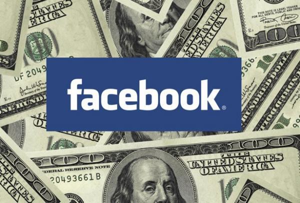 How to Run a Successful Facebook Campaign