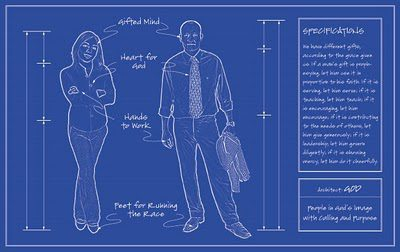 people-blueprint1-1
