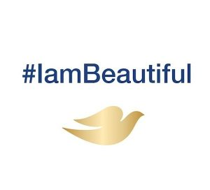 iambeautiful-dove-300x272
