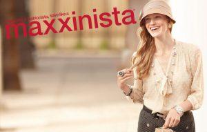 maxxinista-300x191