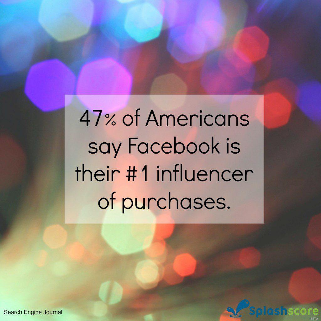 FacebookInfluence-