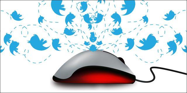 webcom-Twitter-CTR-1