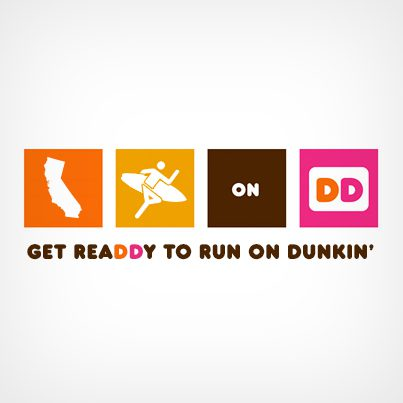 3 Social Media Lessons from the Dunkin' Donuts LA Launch
