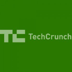 xTechCrunch