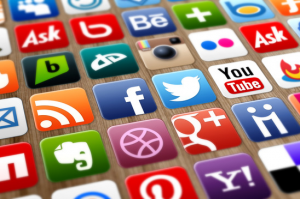 Which Social Media Site Should You Target? quiz