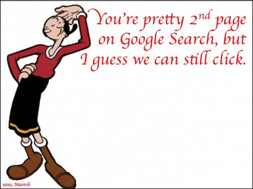 18 Marketing Pick Up Lines For Valentineu0027s Day