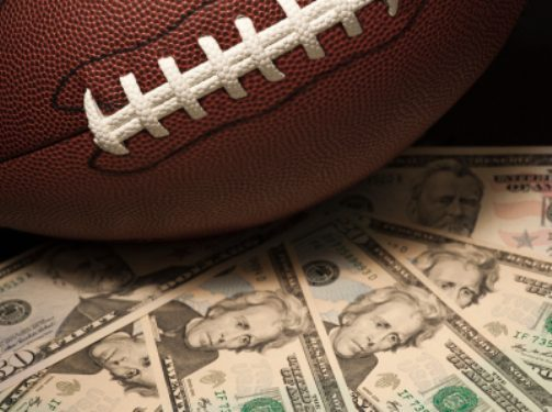 Is Advertising in the Super Bowl Worth It?
