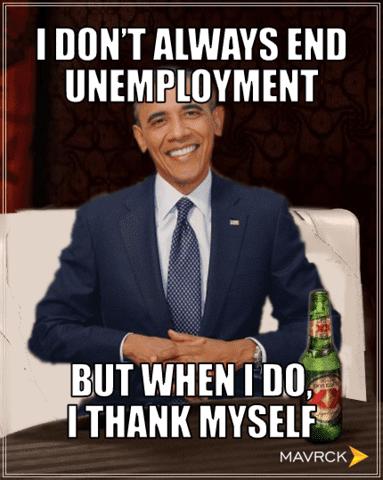 barack_obama_meme_480