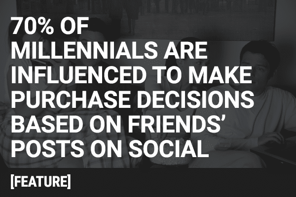 How Marketers Can Unlock the Hidden Capital of Social Networks