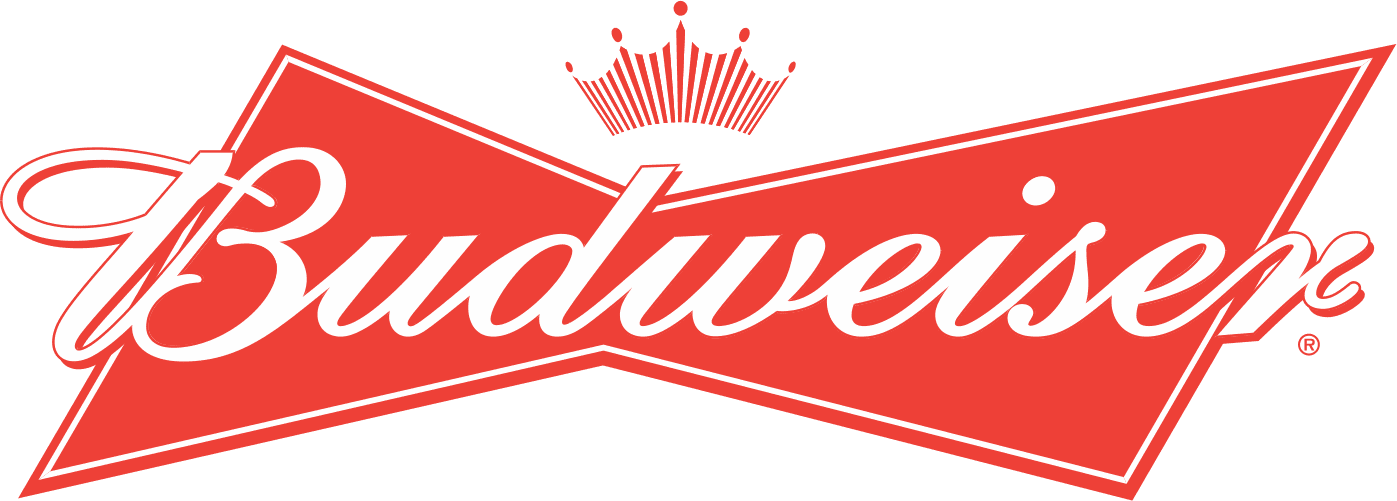 budweiser influencer marketing