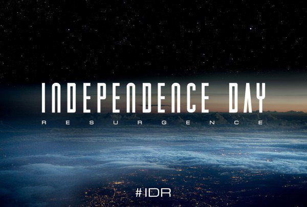 independence day influencers influencer marketing
