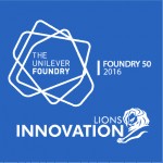 Unilever_Foundry_50
