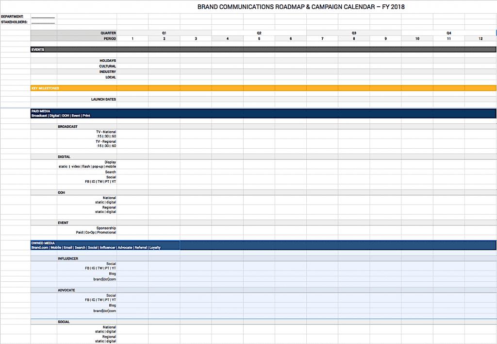 enterprise-marketing-communications-roadmap-editorial-calendar