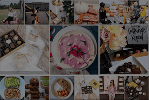 food-path-to-purchase-feat-image