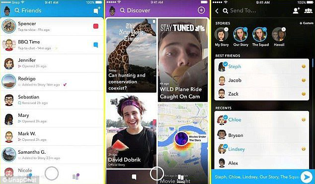 48F7541600000578-5361959-In_an_effort_to_make_it_even_easier_to_use_Snapchat_has_overhaul-a-5_1518018981227